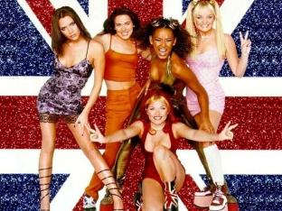 spice-girls-promo-image-3
