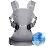 babybjorn carrier one.png