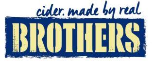 brotehs logo