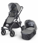 uppababy-vista-2015-stroller-pascal-grey-carbon-57