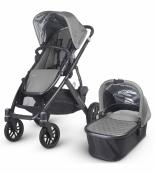 uppababy-vista-2015-stroller-pascal-grey-carbon-57